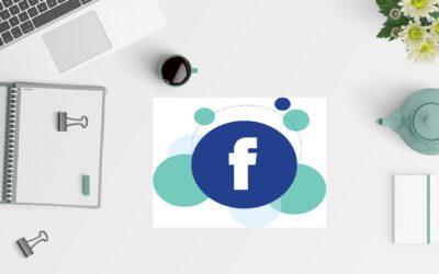 Publier automatiquement vos articles sur Facebook
