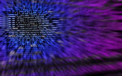 Comment corriger la faille de sécurité XsamXadoo sur Prestashop