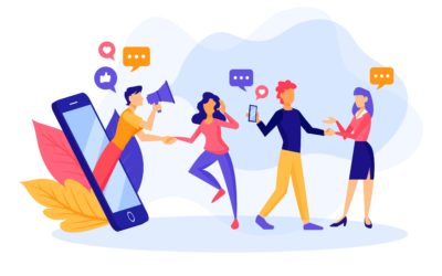 Pourquoi faire appel à une agence de communication digitale ?